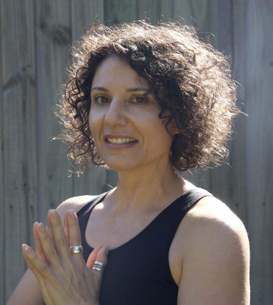 Michelle Seelig Profile Picture