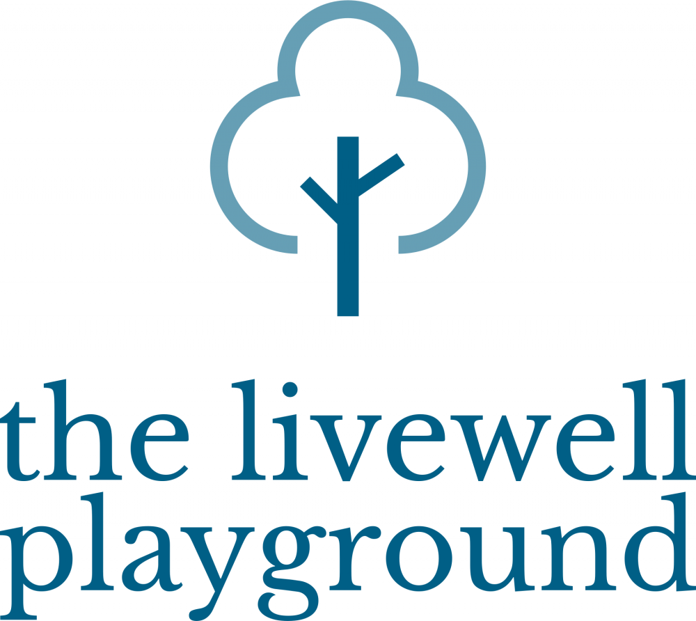 The Livewell Playground